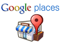 Why Do You Need to Claim Your Google Places Page For Your Local Business?