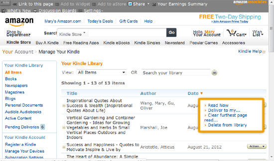 kindle-ebooks-action