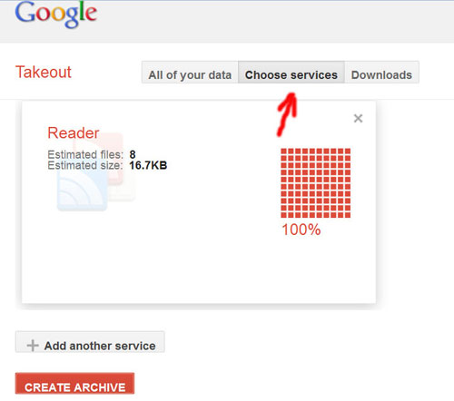 google-reader-take-out