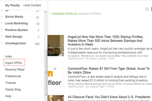feedly-google-reader-replacement-import-opml