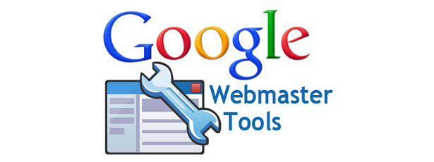 How To Submit Your Wordpress Website Sitemap To Google