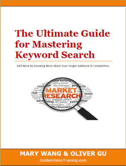 ultimate guide to keyword search